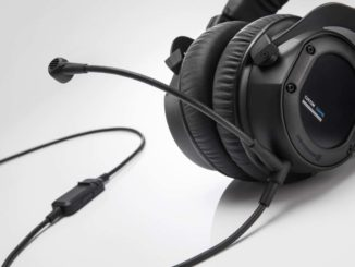 Beyerdynamic Gaming Headset