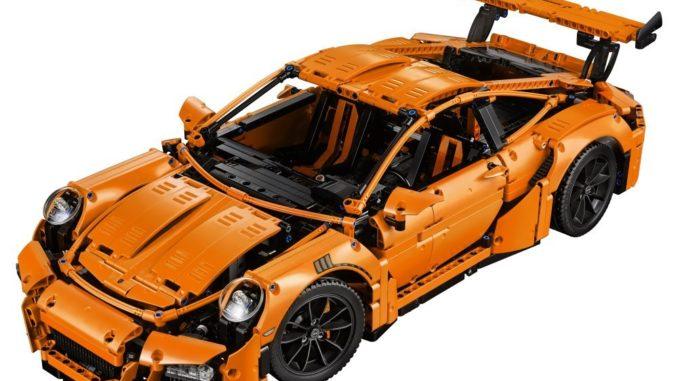 lego 42056 technic porsche 911 gt3 rs starcraft blog. Black Bedroom Furniture Sets. Home Design Ideas