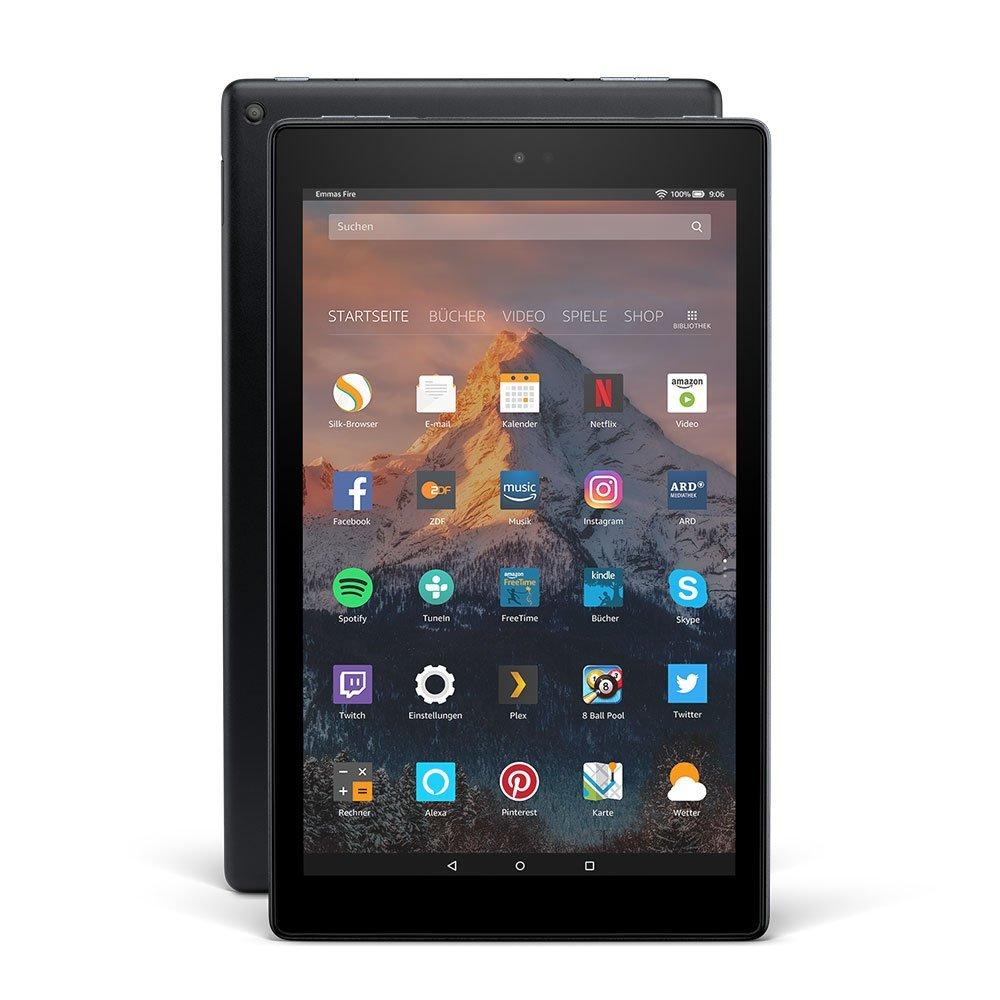 tablet test 2018 was k nnen die neuen tablets starcraft. Black Bedroom Furniture Sets. Home Design Ideas
