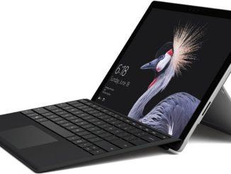 Tablets mit Tastatur