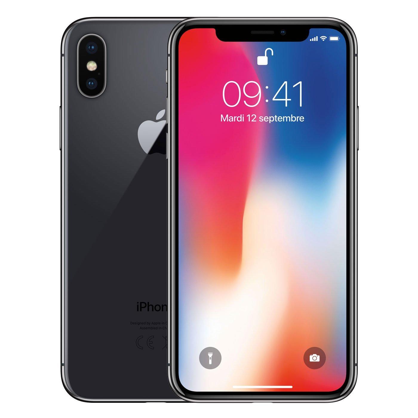 Preis  Iphone X