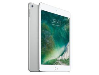 Apple iPad Mini 4 Bild in Apple iPad Mini 5 Beitrag