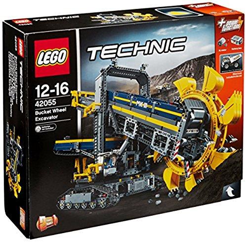 lego technic angebote mega schn ppchen bei lego technic. Black Bedroom Furniture Sets. Home Design Ideas
