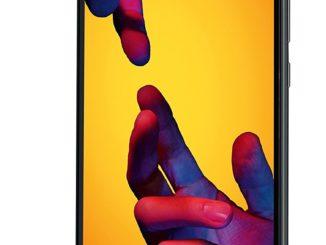 """Huawei P20 Lite – was bietet das """"günstige"""" Smartphone?"""
