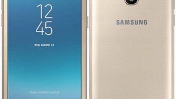 Samsung Galaxy J2 Pro – das Smartphone ohne Internet