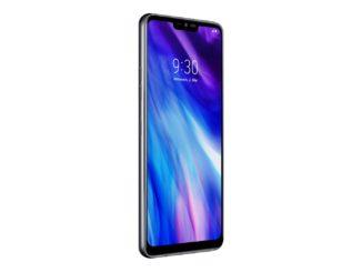 LG G7 ThinQ – das Flaggschiff-Smartphone für 2018 ist da